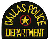 DPD patch