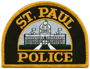 182px-Sppd_patch