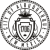 Albuquerque_New_Mexico_logo