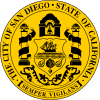 Seal_of_San_Diego,_California