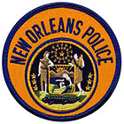 New_Orleans,_LA_Police