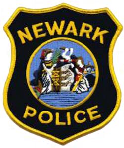 Newark_Police