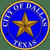Seal_of_Dallas