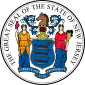 Seal_of_New_Jersey