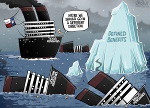 TX-pensions-cartoon