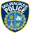 Milwaukee_Police_Patch