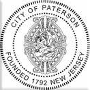 Paterson seal