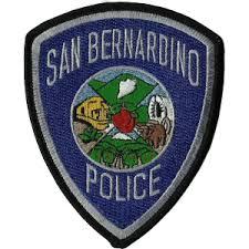 san-bernardino-police-patch