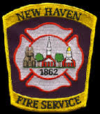 new-haven-fire-patch