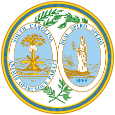 seal-south-carolina