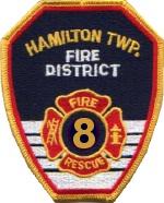 hamilton-nj-fire-patch