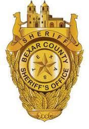 bexar-co-so-badge