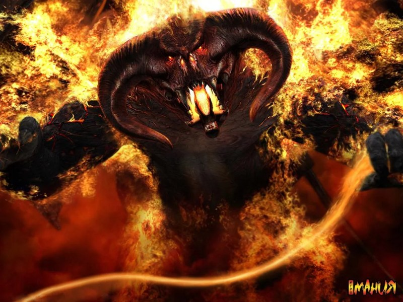 20100730115154!Morgoth's_Balrog