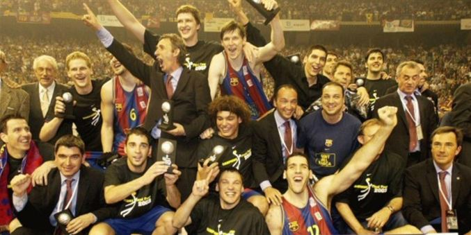fc-barcelona-ff-barcelona-2003