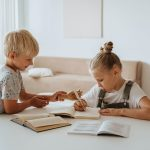 Remedial Teaching for expat children