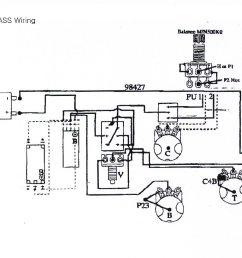 hxb wiring diagram [ 1131 x 876 Pixel ]