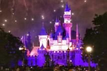 Reisverslag Disneyland Anaheim - Rondreis West Amerika