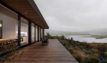 Scandinavian House - Ronen Bekerman 3d Architectural