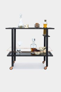 Chris-Earl-Ebonized-Oak-Copper-Barcart-(1)