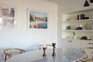 one bedroom renovation on the upper east side of manhattan