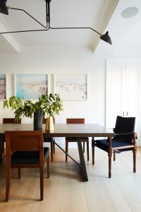 Ronen_Lev_88th_Dining_Room_030