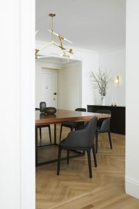 77th_Dining_Room_008