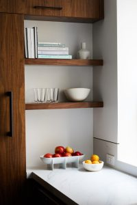 77th_Kitchen_039