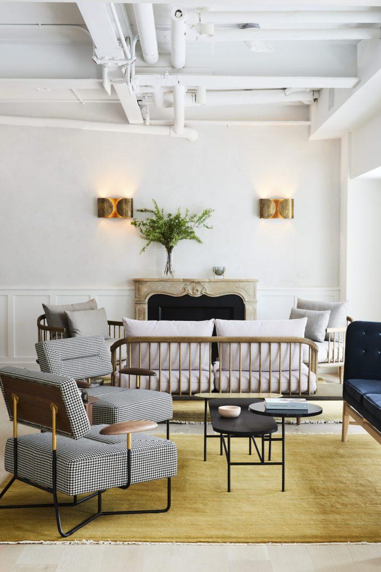 Maison_Interiors_013
