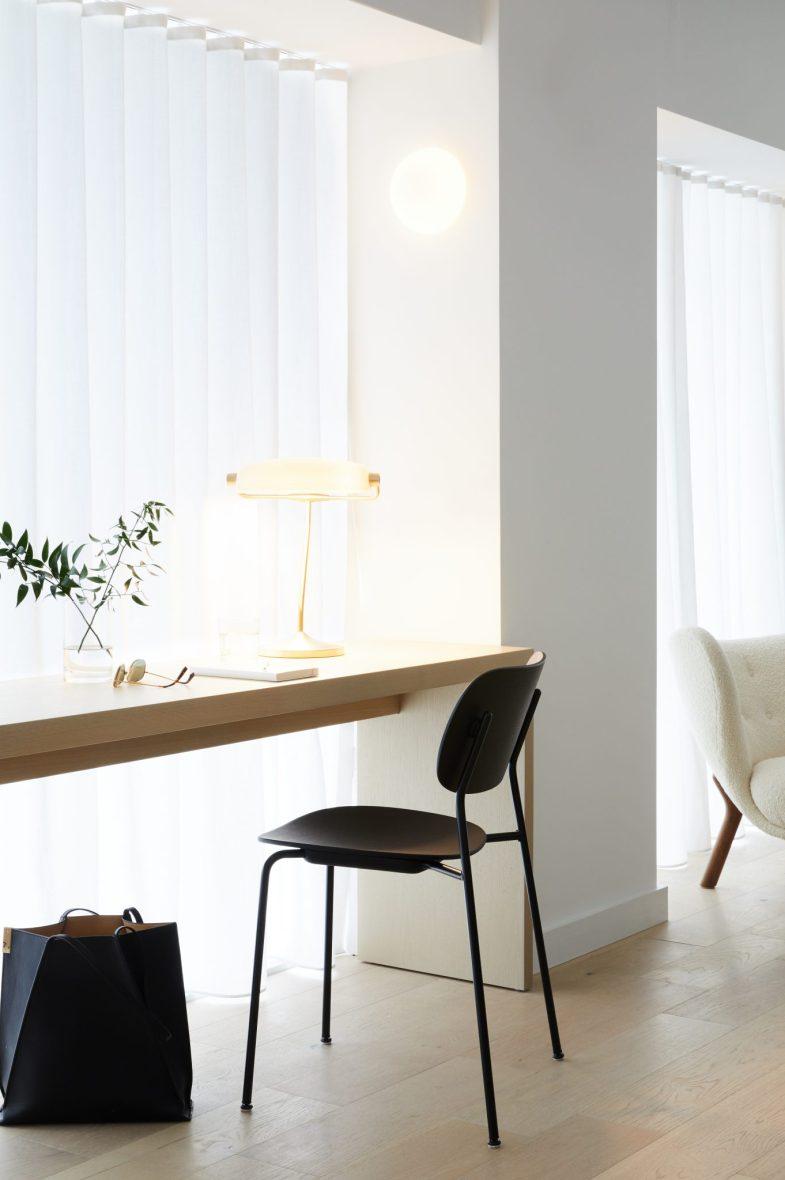 Maison_Interiors_Desk_Detail_011