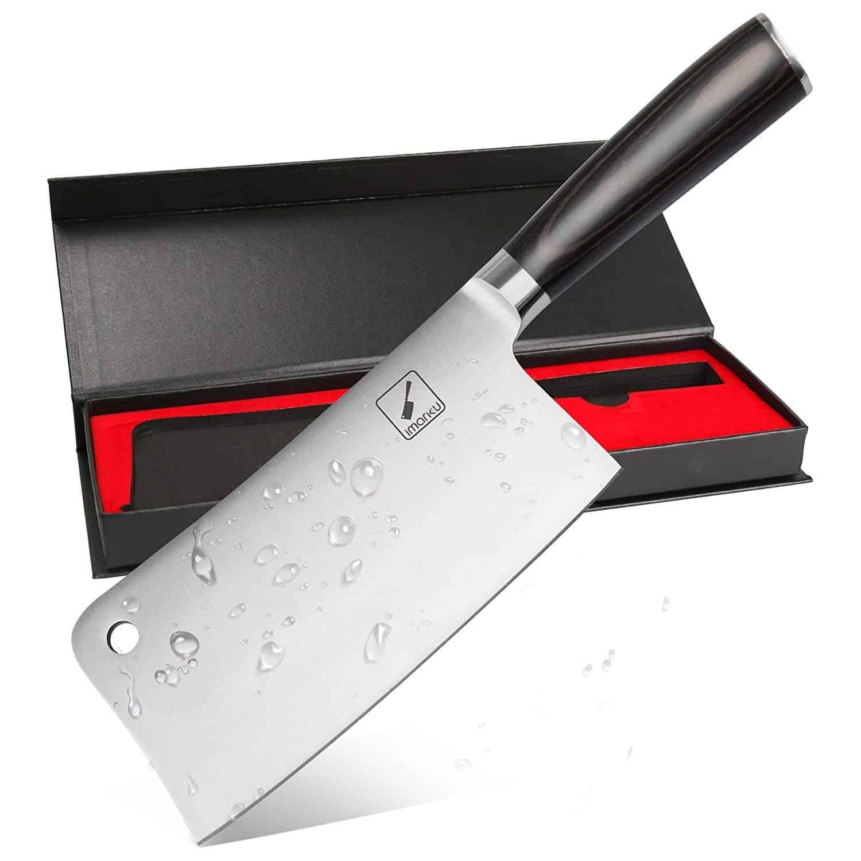 I migliori coltelli da cucina recensione roner in cucina - Migliori coltelli da cucina ...