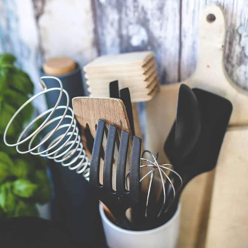 Accessori da cucina – Roner in Cucina