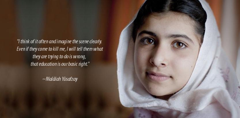 malala_yousafzai_courage.jpg