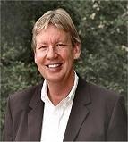 Ron Denhaan, Realtor