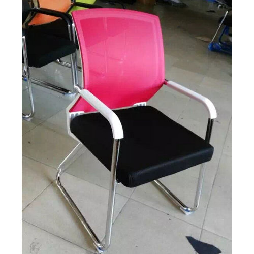 conference room chairs without wheels chair covers designs low price boardroom mesh office reception - china ...
