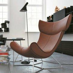 Office Chair Lumbar Support Mesh Velvet Pads Foshan Replica Bedroom Fiberglass Furniture Living Room Chairs Boconcept Imola Armchair - China ...