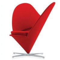 Foshan Modern Living Room Design furniture Velvet Lounge ...