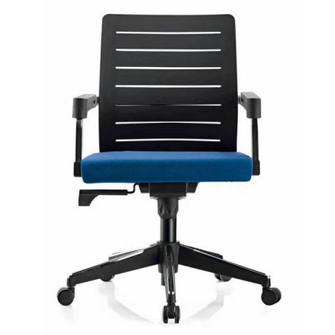 Cheap office chairs and lounge chairs