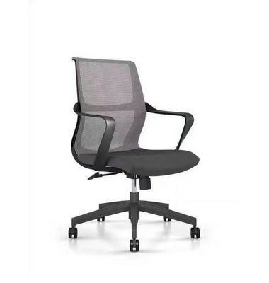 office chairs with wheels wall hugger recliner chair staff swivel lift computer