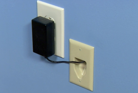 easy inexpensive cove lighting uses