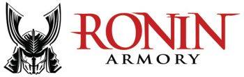 Ronin Armory