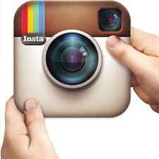 Small Business, Instagram for business, Social Media, Instagram, scott skamaoto, pinterest, instagram, social media, strategy, portland oregon