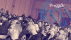 Ronin Studios, Scott Sakamoto, Portland oregon, Website Design, Internet Marketing, Website redesign, Wordcamp Portland 2015, Wordcamp Portland, wcpdx, wcpdx2015, WordCamp 2015