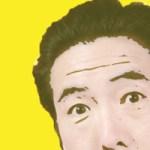 Scott Sakamoto
