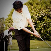 Scott Sakamoto, summer Office, Golf, Pumpkin Ridge, Golf Form, Masters Golf