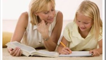 Defeating the Homework Blues   B Khush Online Cultus