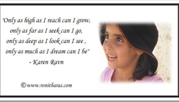Motivating Kids (1)