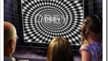 TV Diet (13): Raising Aware Kids