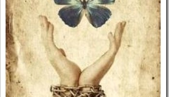 The Art of Letting Go: Attachments