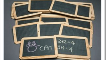 Teaching & Education Beliefs: I Am an Educator