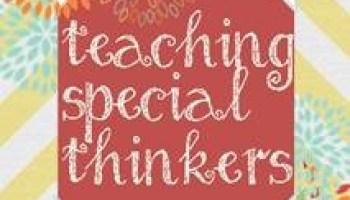 Teaching & Education Beliefs: Attitudes & Responsibilities
